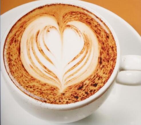 Valentijns Koffieochtend in La Mora