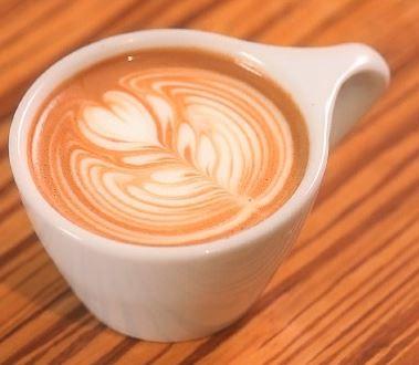 Afbeeldingsresultaat voor koffieochtend