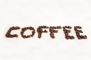 Koffieochtend in juli